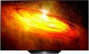 Amazon.de / Saturn.de: LG OLED65BX9LB 164 cm (65 Zoll) OLED Fernseher (4K, 100 Hz, Smart TV) [Modelljahr 2020] für 1677€ inkl. VSK