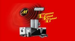 MediaMarkt.de: Wahnsinns Schnellverkauf Filme [4K + Blu-ray] bis 14. Februar + VSK