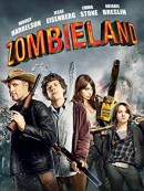 Amazon Video: Zombieland (4K UHD) für 3,89€ kaufen