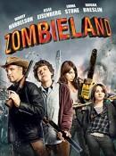 Amazon Video: Zombieland (4K UHD) für 3,89€ kaufen