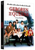 [Vorbestellung] Amazon.de: Geboren in Queens (Mediabook) [Blu-ray + DVD] für 17,33€ + VSK