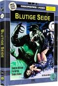 [Vorbestellung] Amazon.de: Blutige Seide (Mediabook) [2 Blu-ray + 2 DVD] 32,99€ inkl. VSK