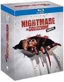 Amazon.it: Nightmare on Elm Street (Complete Collection) [Blu-ray] für 14,99€ inkl. VSK
