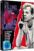 [Vorbestellung] Amazon.de: The Killing Time (Mediabook) [Blu-ray +DVD] für 24,95€ + VSK