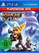 Playstation Store: Ratchet & Clank [PS4] gratis ab 02. März