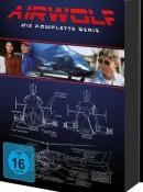 Weltbild.de: Happy Sunday mit 15%, z.B. Airwolf – die komplette Serie [Blu-ray] für 41,65€ inkl. VSK