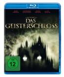 Amazon.de: Das Geisterschloss [Blu-ray] für 7,39€ + VSK