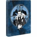 Zavvi.de: Hard Powder (Cold Pursuit) 4K Ultra HD (inkl. Blu-ray) – Zavvi Exklusives Steelbook für 11,49€ + VSK
