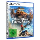 Amazon.de: Immortals Fenyx Rising – Standard Edition – [PlayStation 5] für 32,76€