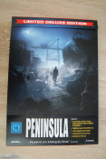 [Review] Peninsula – Limited Deluxe Edition
