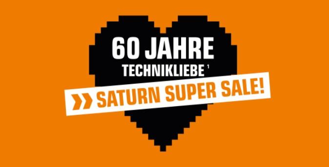 Saturn-Super-Sale
