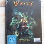 The-Mortuary-Mediabook_bySascha74-01