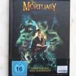 The-Mortuary-Mediabook_bySascha74-03