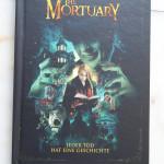 The-Mortuary-Mediabook_bySascha74-05