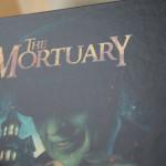 The-Mortuary-Mediabook_bySascha74-07