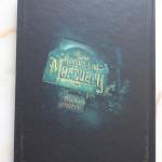 The-Mortuary-Mediabook_bySascha74-08
