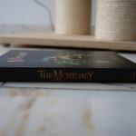 The-Mortuary-Mediabook_bySascha74-09