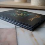 The-Mortuary-Mediabook_bySascha74-10