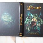 The-Mortuary-Mediabook_bySascha74-11