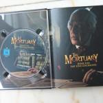 The-Mortuary-Mediabook_bySascha74-12