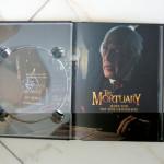 The-Mortuary-Mediabook_bySascha74-13