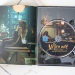 The-Mortuary-Mediabook_bySascha74-14
