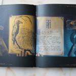 The-Mortuary-Mediabook_bySascha74-20