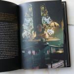 The-Mortuary-Mediabook_bySascha74-21