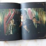 The-Mortuary-Mediabook_bySascha74-22