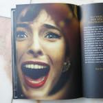 The-Mortuary-Mediabook_bySascha74-24