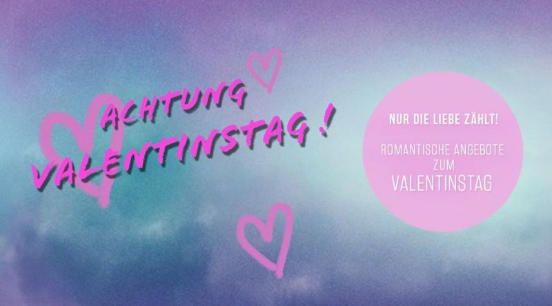 Valentinstag_2b_800x800