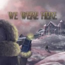 PlayStation Store: We Were Here [PS4] kostenlos