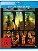 Thalia.de: Bad Boys 1-3 [3 Blu-rays] für 10,69€ inkl. VSK (für KultClub-Mitglieder)