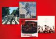 MediaMarkt.de: Gönn Dir Dienstag Angebote mit u.a. 20 % Rabatt auf Vinyl Schallplatten (gültig bis 03.02.2021, 9 Uhr)