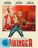 [Vorbestellung] JPC.de: Raubzug der Wikinger (Mediabook) [Blu-ray + DVD] 24,99€ inkl. VSK