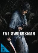 [Vorbestellung] Capelight.de: The Swordsman (Mediabook) [Blu-ray + DVD] für 19,95€ + VSK
