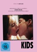 [Vorbestellung] OFDb.de: Kids (1995 Larry Clark) limitiertes Mediabook [Blu-ray + DVD] für 22,98€ inkl. VSK