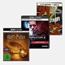 Amazon.de: 4K Ultra HD Blu-rays reduziert (nur 48 Stunden)