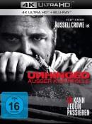 Amazon.de: Unhinged – Ausser Kontrolle [4k Ultra HD Blu-ray] für 17,85€ + VSK