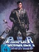 [Vorbestellung] Retro VHS Wave von Koch Media (The Punisher, Der Gigant etc.)