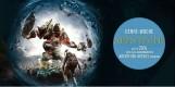 Capelight Shop / Alive Shop: Genre-Woche! 20% Rabatt auf ausgewählte Abenteuer-Filme (bis 29.03.2021)