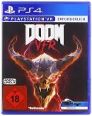 Amazon.de: DOOM – Virtual Reality Edition – [PlayStation 4] für 10,89€ + VSK