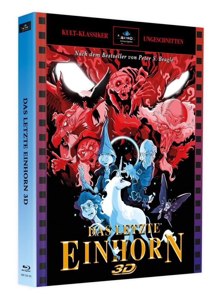 Das letzte Einhorn Mediabook 126065639_1061211147679310_6373143205799317528_n-1