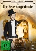 Fernsehjuwelen.de: Epoche & Literatur: Große Sonderaktion! Jetzt 20% auf ausgewählte Artikel sparen!