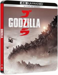 Godzilla_4k