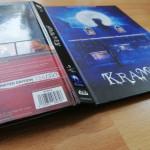 Krampus-Mediabook-01