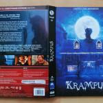 Krampus-Mediabook-03