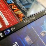 Krampus-Mediabook-04
