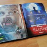 Krampus-Mediabook-06