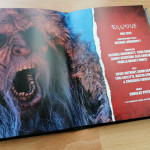 Krampus-Mediabook-07